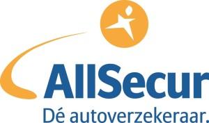 AllSecur auto