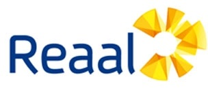 reaal nieuw logo